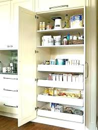 kitchen pantry storage cabinet kitchen pantry microwave storage microwave storage cabinet kitchen pantry doors with wood