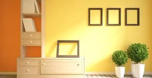 home colour interior wall painting colour combination ideas room design decor tips paints home interior colours