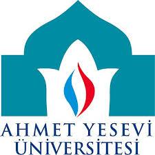 ahmet yesevi logo ile ilgili görsel sonucu