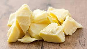 La boutique du beurre de karité