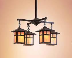 24 photos gallery of use arroyo craftsman outdoor lighting and create alluring brilliance