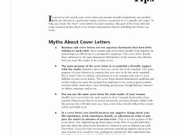 Writing A Good Resume Staggering Goodesume Cover Letter Write Best Sample Ever Cabin 63