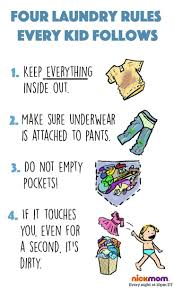 245 best images about Dirty Laundry on Pinterest