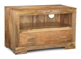 small tv units furniture. Small Tv Units Furniture N