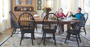 Dining Room Tables Images Simple Decorating Design
