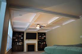 ... Gorgeous Coffered Ceiling Definition 75 Coffered Ceiling Definition  Coffered Ceiling Installation Richmond: Full Size