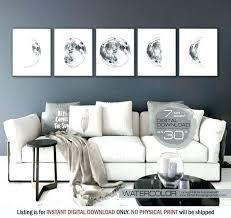 wall art sets for living room bedroom wall art image 0 living room wall art sets wall art sets