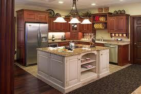 Wine Themed Kitchen White Kitchen With Wine Decor Ideawhite Kitchen With Wine Decor