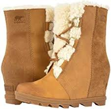 Size Chart For Sorel Boots Free Shipping Zappos Com