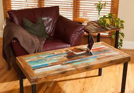 cheap reclaimed wood furniture. Fine Wood Buy A Hand Made Reclaimed Wood Coffee Table Teak Bali Boat  Table For Living Room Made To Order From Blowing Rock WoodWorks  In Cheap Furniture O
