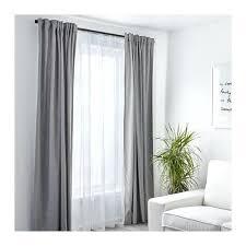 Double rod curtain ideas Living Room Double Curtain Ideas Best Double Curtains Ideas On Curtains On Wall Double Rod Curtain Happyshotsco Double Curtain Ideas Best Double Curtains Ideas On Curtains On Wall