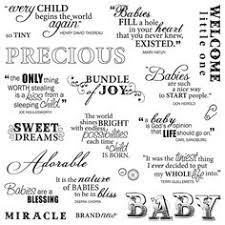 Baby Congrats Note 108 Best New Baby Congratulations Images New Baby Quotes Bebe