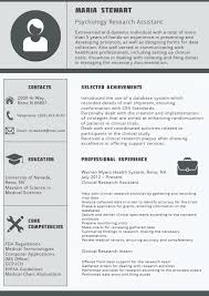 Image Result For Latest Trends In Cv Writing Resume Format