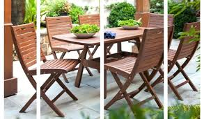 how to clean wicker patio furniture living accents patio furniture lovely living accents patio furniture red how to clean wicker patio furniture