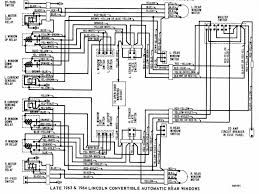 65 chevy truck fuse box 1965 chevy truck fuse box wiring diagram 1965 chevy truck wiring schematic 65 chevy truck fuse box 1965 chevy truck fuse box wiring diagram with images