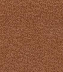 promessa 3144 leather contract and healthcare upholstery fabric