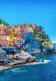 It comprises the po river valley, the italian peninsula and the two largest islands in the mediterranean sea, sicily and sardinia. Italy In The Summer 10 Unforgettable Experiences Celebrity Cruises