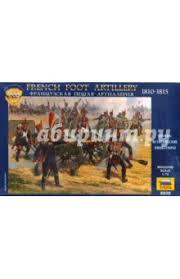 """""""<b>Французская</b> пешая артиллерия 1810-1815 гг. (8028)"""" купить ..."""