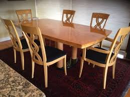 neoteric design inspiration dining room chairs denver furniture enchanting co with italian made best model