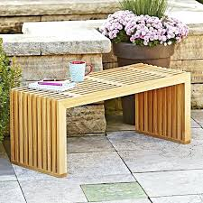 fancy wood patio furniture plans outdoor wooden lawn cape town