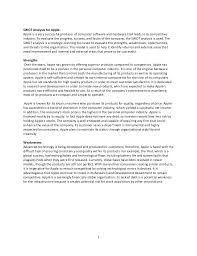 swot analysis nursing essays help essay for you  swot analysis nursing essays help image 5
