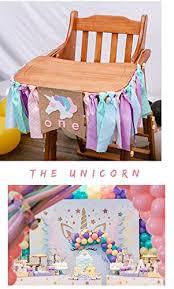 1st birthday banner ss cohen 1st birthday decorations baby boy and girls first birthday