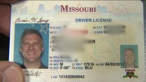 Critics License Proposal Dangerous Fox2now Citizenship com Discriminatory On To Include Driver's
