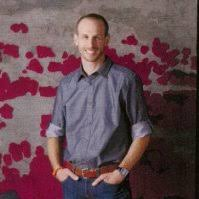 john day professional profile john day