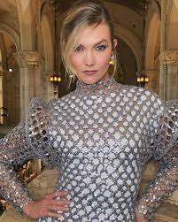 KARLIE KLOSS – Instagram Pictures, June ...