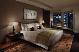 Remarkable Luxury Hotel Bedroom Ideas Pictures - Best idea home .