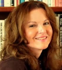 Kathleen Johnson | Local Poets Guild