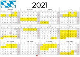 Maybe you would like to learn more about one of these? 2021 Kalender Bayern Querformat Periodic Table Diagram
