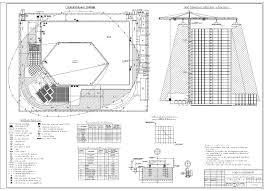 Курсовые проекты по организации строительства Скачать курсовой  Организация строительно монтажных работ по строительству гостинничного комплекса