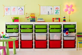 storage furniture for toys. ikea playroom storage i really need to do this in sanderu0026 room looks way nicer than the various items have tossed around his store toys furniture for n