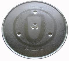 thermador microwave mbes. bosch / thermador microwave glass turntable plate tray 16 1/2\\\ mbes