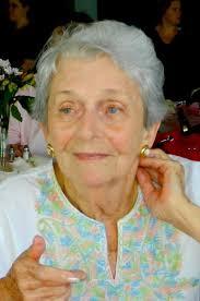 Annette Singer Obituary (2020) - Pikesville, MD - Baltimore Sun
