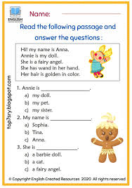 Open the reading comprehension for grade 1 pdf and follow the instructions. Img 20200716 142256 Reading Comprehension Grade English Worksheets Evan Moor Pdf Samsfriedchickenanddonuts