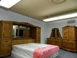 bedwall bedroom set king size bed wall unit beds with wall unit headboards ideas queen bed wall bedroom set