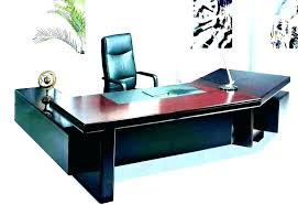 Astounding furniture desk affordable home computer desks Standing Full Size Of Small Modern Writing Desk Uk Chair Cheap Chairs Computer Designer Desks Table Furniture Watchdemo Small Modern Desk Furniture Contemporary Clocks Cool Office Ideas