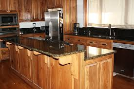 from new construction total remodel or specific update projects choctaw stone granite is your one stop for all of your stone and granite needs