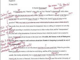 mla format for essays mla format essay heading date do report is the best place to mla format essays of the highest quality