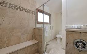 height diy beyon adjule tile extended floating and wooden stall shower steam bath corner depth plans