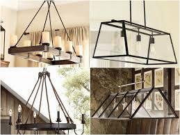 large size of furniture elegant napa wine barrel chandelier 24 extraordinary 11 collages158 napa wine barrel