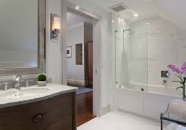 bathroom bathtub shower combos freestanding tub and combo large with glass door bathtubs idea amusing