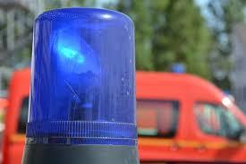Um morto em atropelamento rodoviário em Santa Maria da Feira