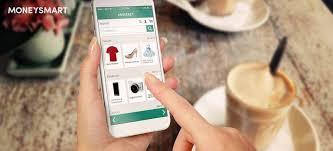 10 Crazy Qoo10 Singapore Hacks Online Shoppers Should Know ...