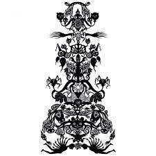 black and white chandelier print chandelier wall art framed