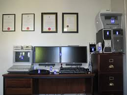 alluring person home office. Two Person Desk Home Office. Permalink To 29 Inspirational Office Furniture Alluring S