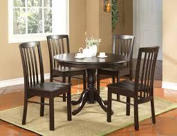 Extendable Kitchen Table Sets Extendable Kitchen Table Ikea Bjursta Extendable Table Dining
