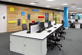 office layout software. Office Principles Has Designed A New UK Headquarters Located In Reading For Software Development Firm Jive Software. Layout U